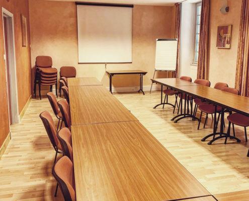 événements-des-séminaires-des-réunions-Fêtes-concerts-7