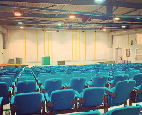 événements-des-séminaires-des-réunions-Fêtes-concerts-8