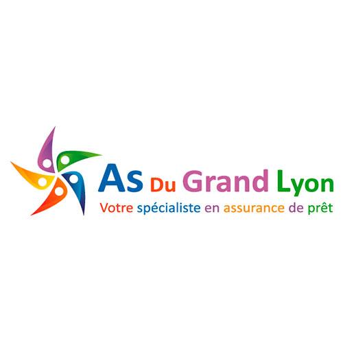 As-Du-Grand-Organisation d'événements à Clermont