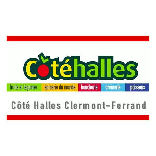 Cotehalls-Organisation d'événements à Clermont