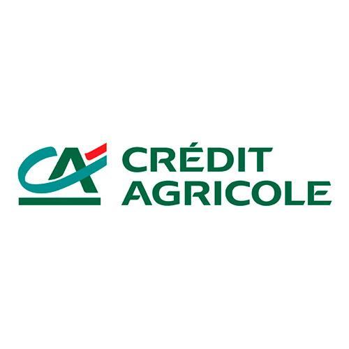 Credit-Agricole-Organisation d'événements à Clermont