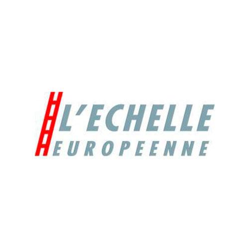Europenne-Organisation d'événements à Clermont