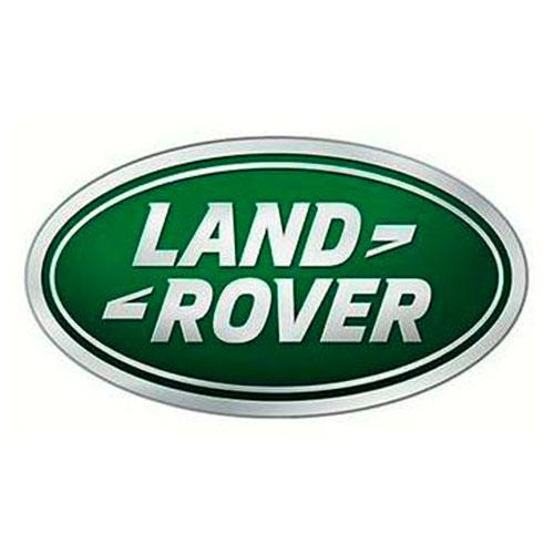 Organisation d'événements à Clermont-Land-Rover