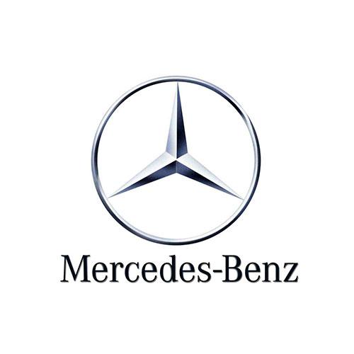 Organisation d'événements à Clermont-Mercedes-Benz