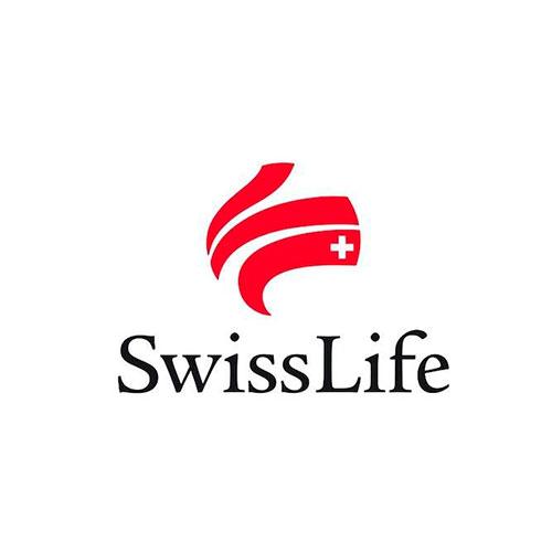 Swissife-Organisation d'événements à Clermont