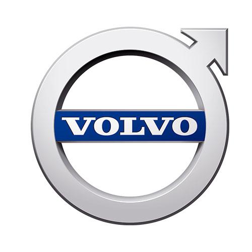 Organisation d'événements à Clermont-Volvo