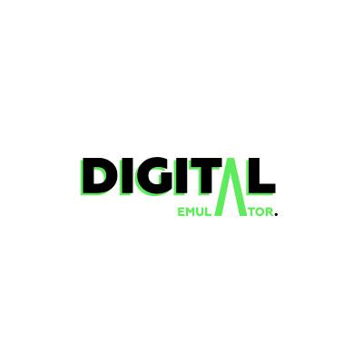Digital-emulator-Organisation d'événements à Clermont