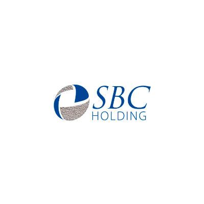 SBC-holding-small-Organisation d'événements à Clermont