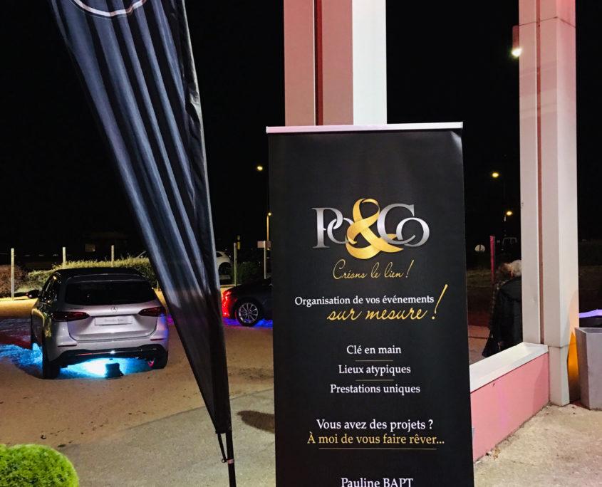événements-des-séminaires-des-réunions-Fêtes-France-Organisation d'événements à Clermont