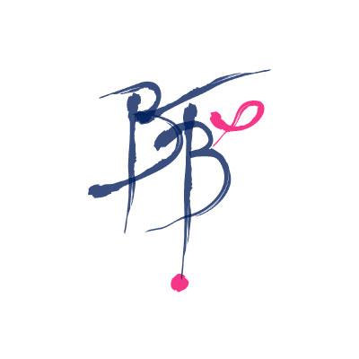 BB-Organisation d'événements à Clermont