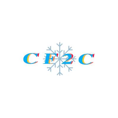 CF2C-Organisation d'événements à Clermont