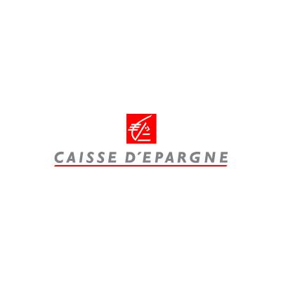 Caisse-Epargne-Organisation d'événements à Clermont