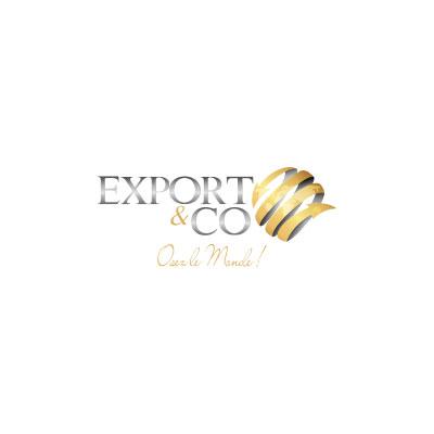 EXportCo-Organisation d'événements à Clermont