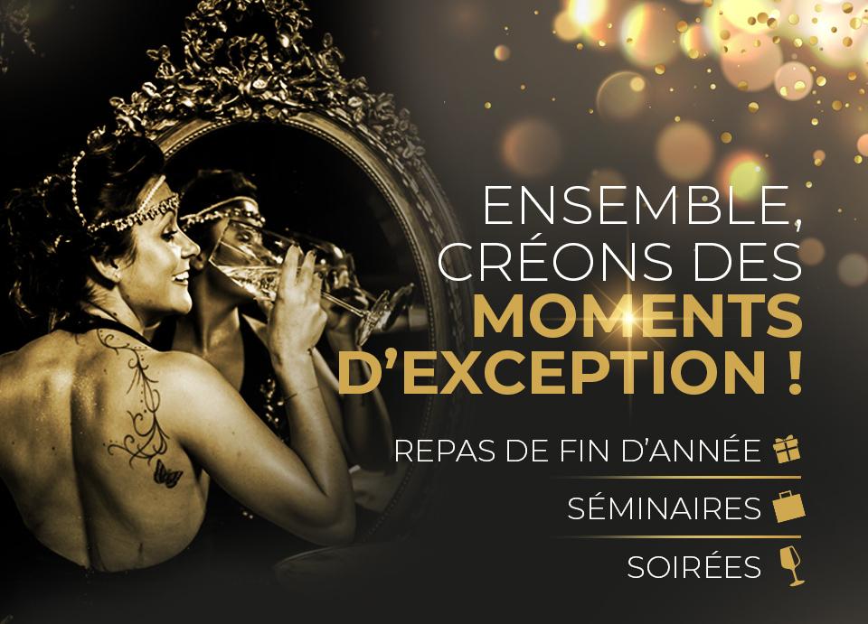 -séminaires-des-réunions-Fêtes-concerts