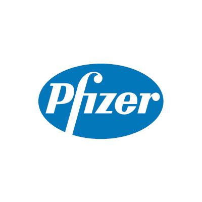 pfizer-Organisation d'événements à Clermont